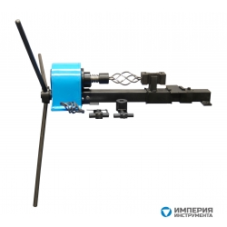 """Blacksmith M04А-KR Инструмент изготовления """"корзинок"""""""