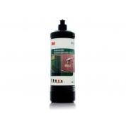 Финишная полировальная паста 3M™ Industrial
