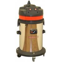 Пылесос для влажной и сухой уборки IPC Soteco PANDA 429 GA XP INOX