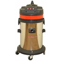 Пылесос для влажной и сухой уборки IPC Soteco PANDA 440 GA XP INOX
