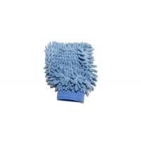 Рукавица для мытья автомобиля Champion C8133