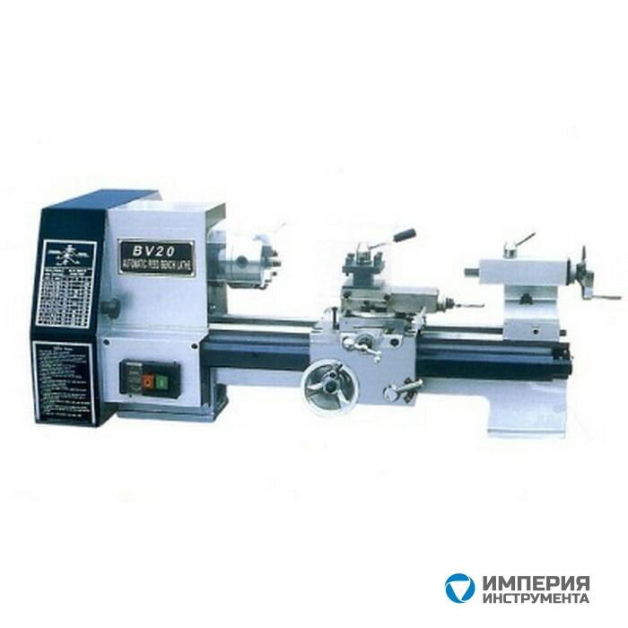 Triod LAMT-500/230 Токарный станок