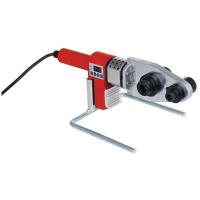 Cварочный аппарат раструбный Super-Ego ECO 32, 20-25-32 мм, в ящике