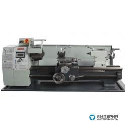 MetalMaster MML 250x550 V (2550 V) Токарный станок