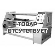 Станок для резки пленки ПВХ LTT TG1350