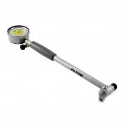 Нутромер индикаторный повышенной точности НИ 50-160 0.001 МИК