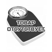 Medisana PSD Напольные весы