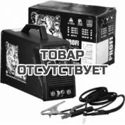 БАРС  Profi TIG 167 DS Сварочная Аргоно-дуговая установка