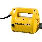 Masalta Портативный глубинный вибратор MVE 1501