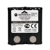 Аккумулятор Motorola 00242