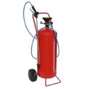 Procar Lt 50 foamer Пеногенератор (с стравливающим клапаном)