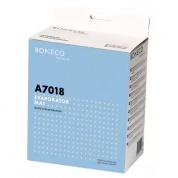 Фильтр увлажняющий Filter Matt Boneco A7018 для моделей Е2441