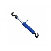 Цилиндр тянущий AE&T T03105 5т с двумя крюками