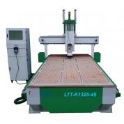 Фрезерный станок LTT K1325-45 с ЧПУ