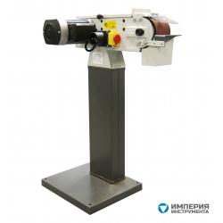 Blacksmith GM1-100-B Ленточно-шлифовальный станок общего назначения