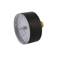 Манометр Джилекс MDA 50/6 1/4 дюйма - 9003