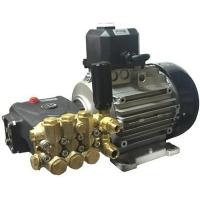 Аппарат высокого давления Annovi Reverberi HRR 15.20 ET