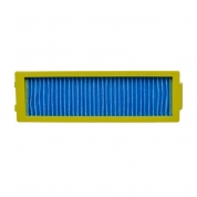 HEPA-11 фильтр для iCLEBO Omega