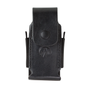 Чехол для мультитула Leatherman Super Tool 300, Surge, кожаный