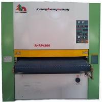 Калибровально-шлифовальный станок LTT MSG R-RP1300