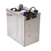 Профессиональный парогенератор Portotecnica SG-50 S 5008 M