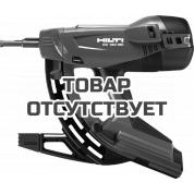 Hilti (Хилти) GX120+X-EKS 16MX+GHP18+GC Газовый монтажный пистолет