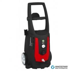 Аппарат высокого давления Portotecnica G 135-C I 1307A-M