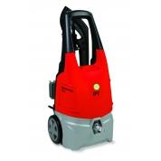 Аппарат высокого давления Portotecnica G 131-C I1306A-M