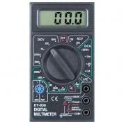 Ресанта DT 838 Мультиметр