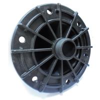 Фланец гидроаккумулятора Джилекс до 100 л включительно пластиковый