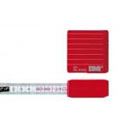 Измерительная рулетка BMI 2М