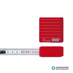 Измерительная рулетка BMI 2 М (STRIPES)