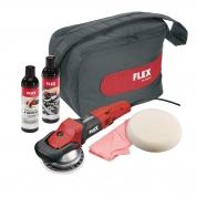 Полировальная машина Flex XC 3401 VRG Set