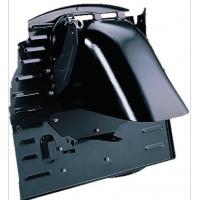 Валкоукладчик AL-KO для R 13-72.5 HD