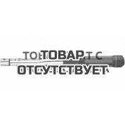Динамометрический ключ WERA 7001 VK, 20-100 Nm, для вставных инструментов 075407