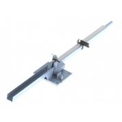 ТСС (TSS) GW 40 Станок для гибки арматуры