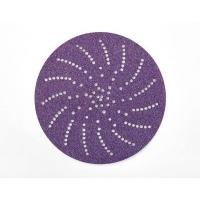Шлифовальный круг 3M™ Cubitron™ II Клин Сэндинг, 125 мм, 120+