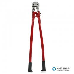 Ручные ножницы для арматуры ROBUST 16 мм (А1)