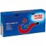 """Автоматический труборез Super-Ego Automatic II  для пластиковых труб 100-168 мм/4-6.5/8"""""""