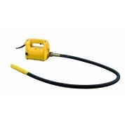 Masalta MVE1501 Портативный глубинный вибратор