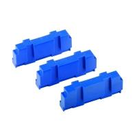 Удлиннитель сверлильного кондуктора (пластик) Kreg KDGADAPT