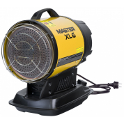Master  XL 6 Воздухонагреватель инфракрасный