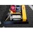 Виброплита Сплитстоун VS-245 E10 (двиг. Honda GX160 K1 QX4 (4,8HP) VS-245Е10С.06-01 (МЗ)