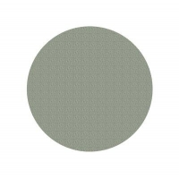 Абразивный полировальный круг 3M™ Trizact™ 150 мм, P3000