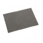 Шлифовальный лист 3M™ Scotch-Brite™ S UFN светло-серый 158 мм х 224 мм