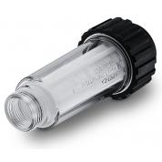 Водяной фильтр для минимойки 4.730-059