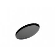 "Чехол пластиковый Nokta & Makro для катушки 7,5х4"" MAKRO BLACK IMP"