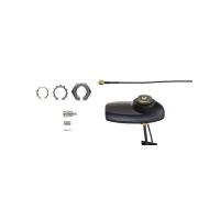 Основание GPS антенны (BNC) Motorola PMAN4003