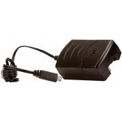 Устройство зарядное одноместное Motorola PMPN4006