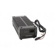 Блок питания Motorola HPN4007